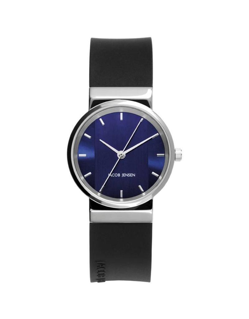 Jacob Jensen horloges New Line - 749