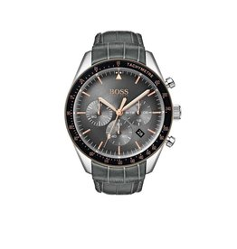 Hugo Boss Hugo Boss Trophy - HB1513628
