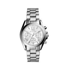 Michael Kors Horloges Michael Kors Mini Bradshaw - MK6174