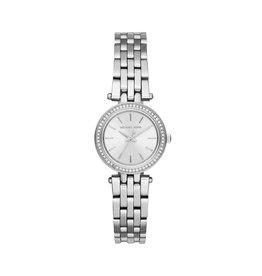 Michael Kors Horloges Rd Slv Brc - MK3294