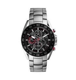 Michael Kors Horloges Rdsilbr - MK9011***