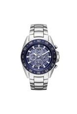Michael Kors Horloges Rd Ss Brc - MK9024***