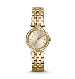 Michael Kors Horloges Rdslvbrc - MK3295