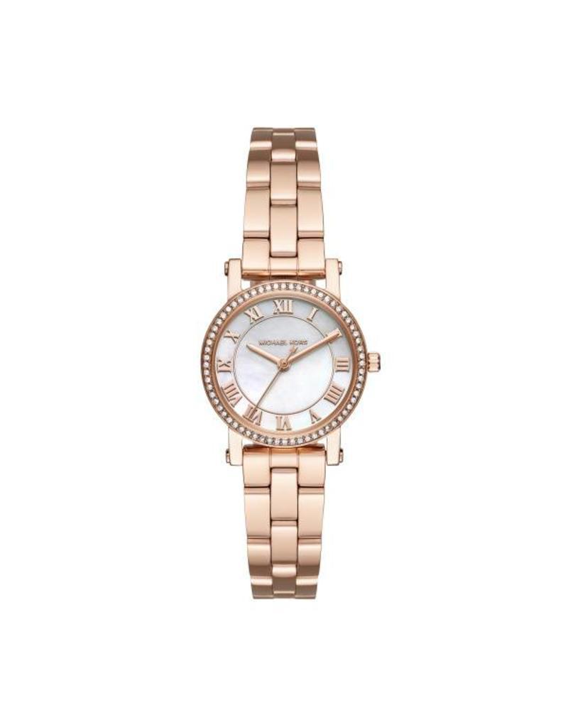 Michael Kors Horloges MK3558 - MK3558***