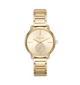 Michael Kors Horloges Portia - MK3639