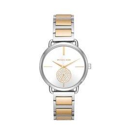 Michael Kors Horloges Portia - MK3679***
