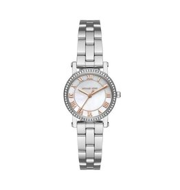 Michael Kors Horloges Norie - MK3557***