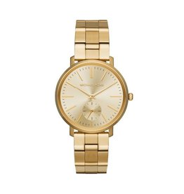Michael Kors Horloges Jaryn - MK3500***