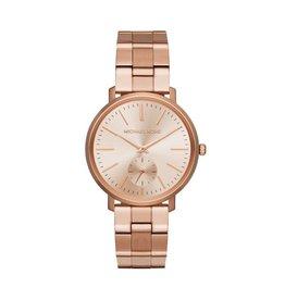 Michael Kors Horloges Jaryn - MK3501***