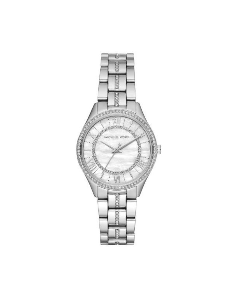 Michael Kors Horloges Michael Kors Lauryn - MK3900