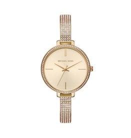 Michael Kors Horloges Michael Kors Jaryn - MK3784