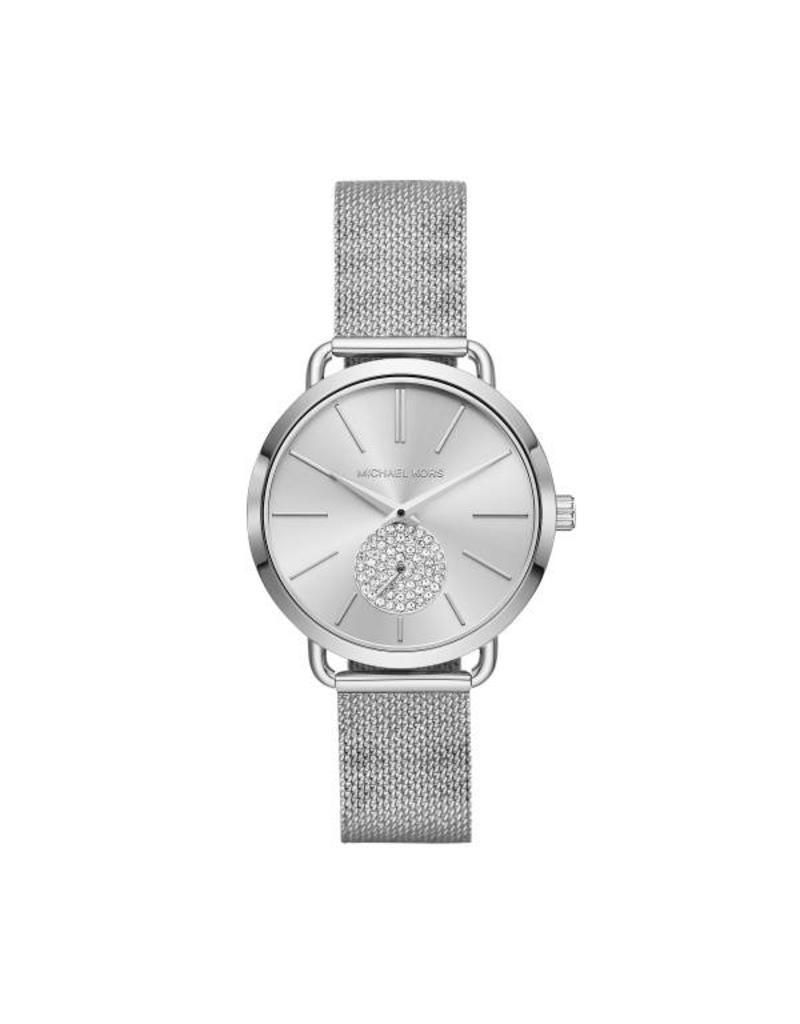 Michael Kors Horloges Michael Kors Portia - MK3843