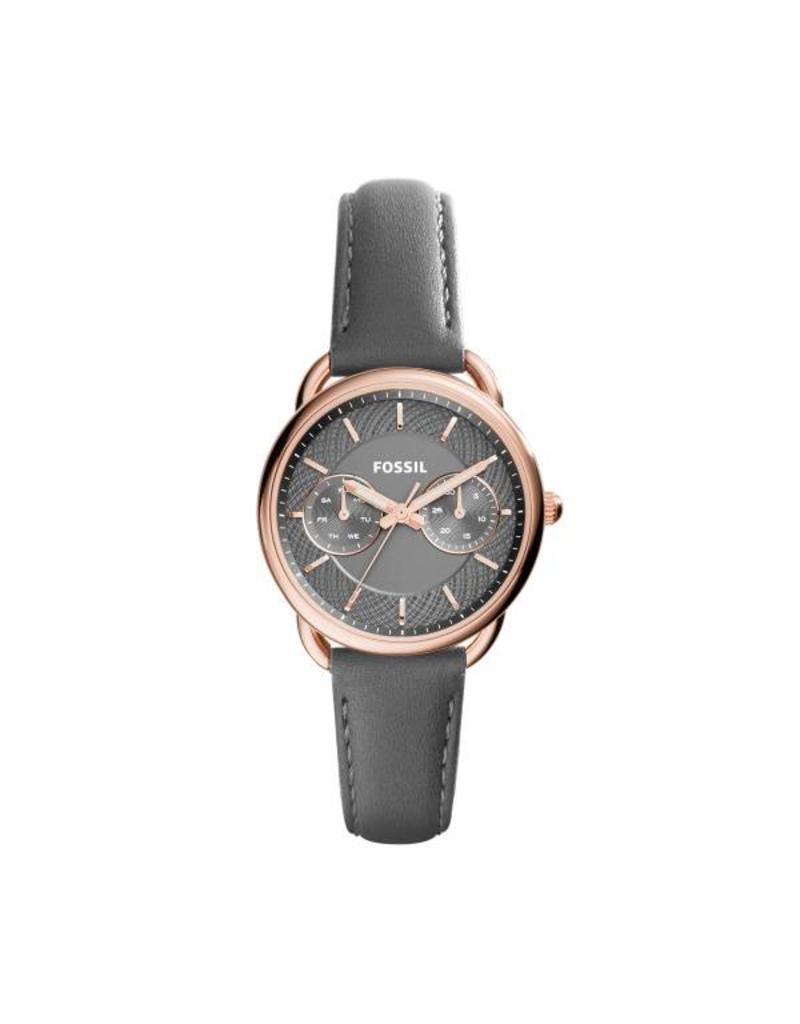 Fossil horloges Md Rd Rg Gr Strp - ES3913***