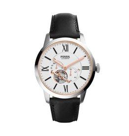 Fossil horloges Md Rd Slv Slv Stp - ME3104***