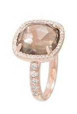 Bronzallure Shiny ring - wsbz00500.s-14