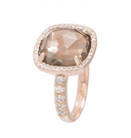 Shiny ring - wsbz00500.s-14