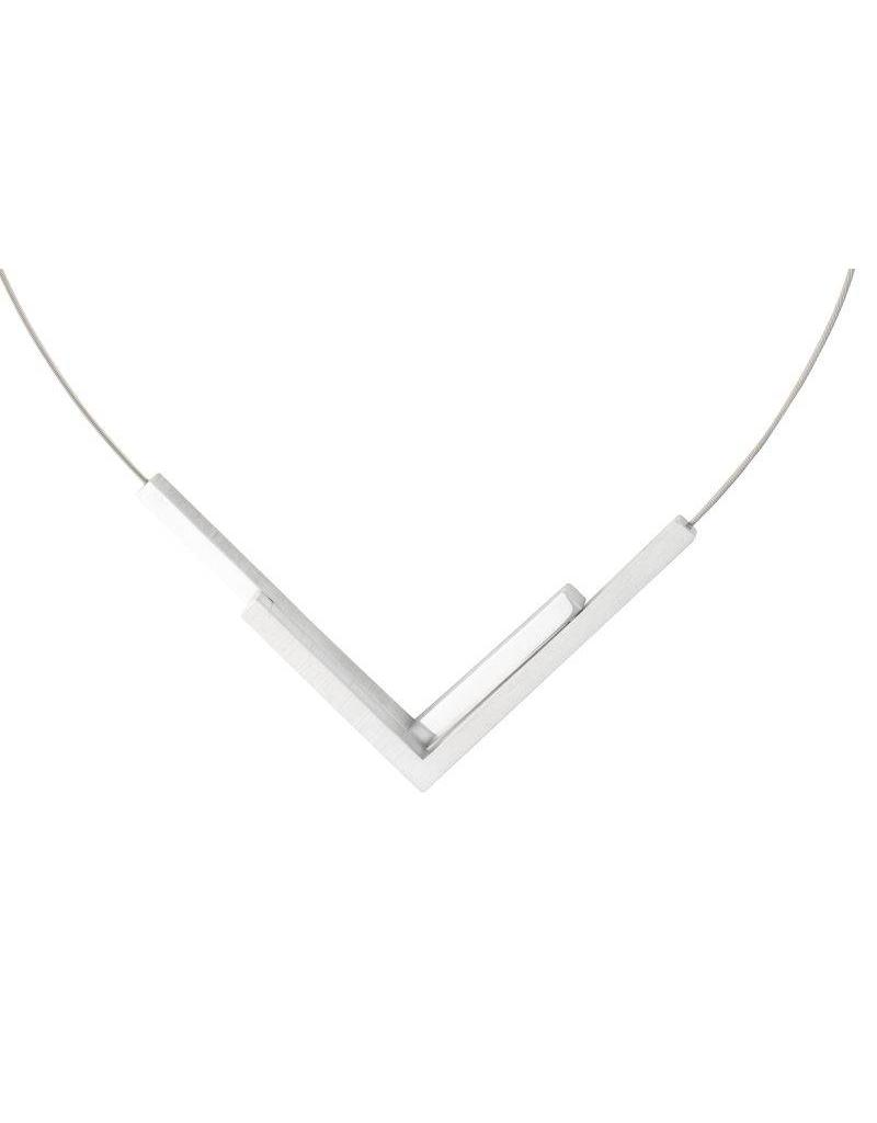 Clic Necklace - C31