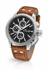 TW Steel CEO Adesso 45mm chrono,datum - CE7003