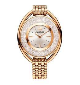 Swarovski horloges Crystaline Oval - 5200341