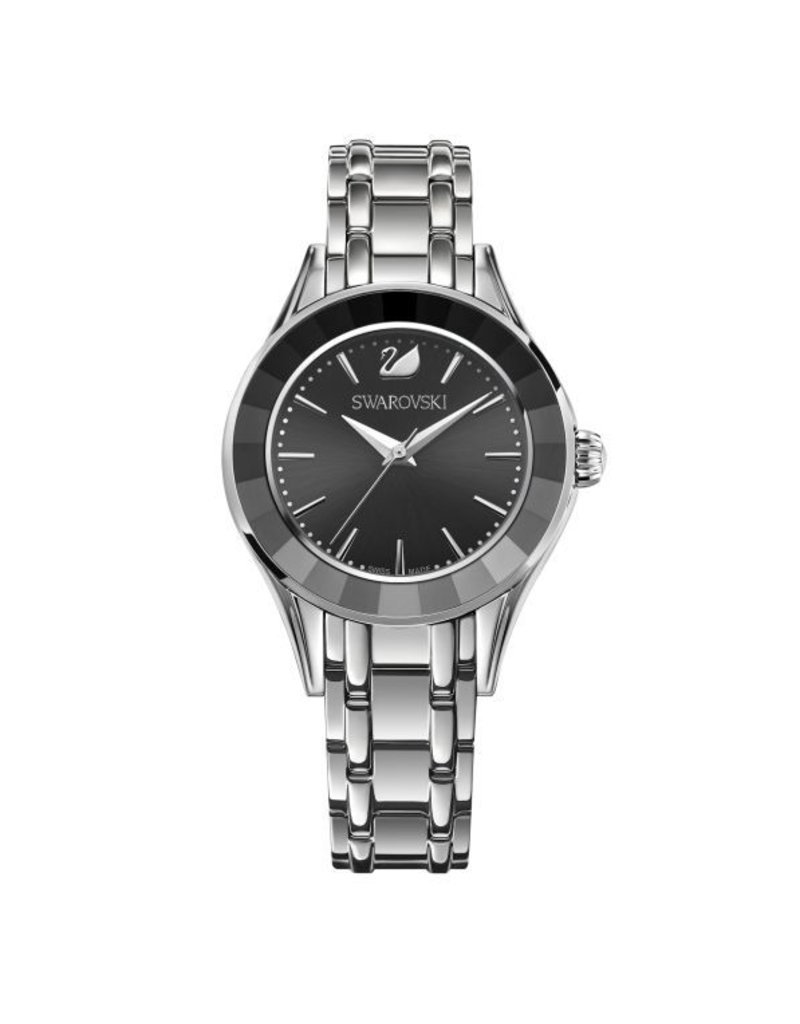 Swarovski horloges Alegria Mb Pro - 5188844