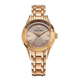 Swarovski horloges Alegria - 5188842