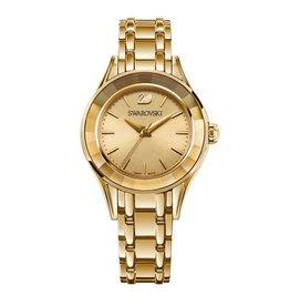 Swarovski horloges Alegria Mb Pro - 5188840