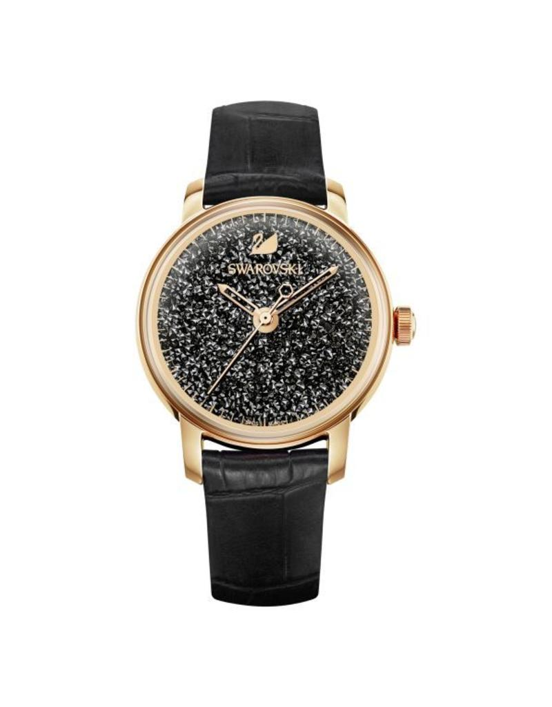 Swarovski horloges Crytalline Hours - 5295377