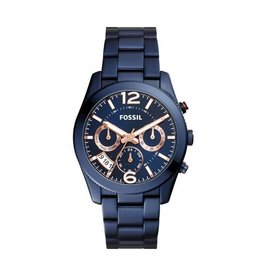 Fossil horloges Fossil Perfect boyfriend - ES4093***