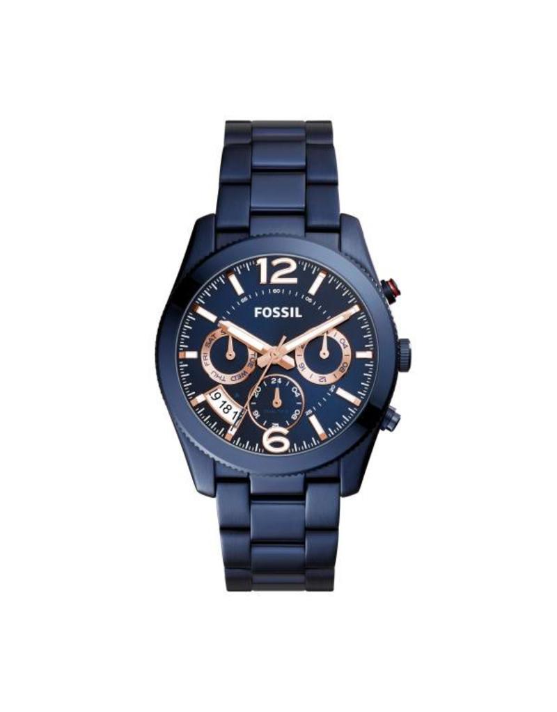 Fossil horloges Fossil Perfect boyfriend - ES4093