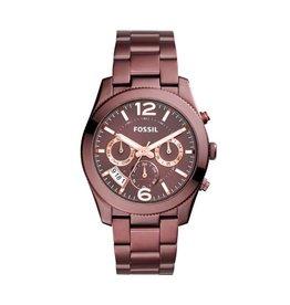 Fossil horloges Fossil Perfect Boyfriend - ES4110