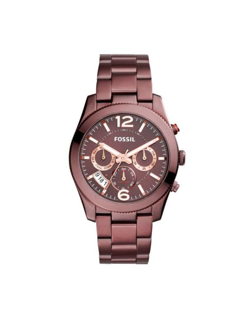 Fossil horloges Fossil Perfect Boyfriend - ES4110***