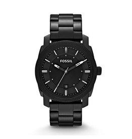 Fossil horloges Fossil Machine - FS4775