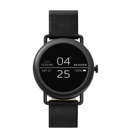 Skagen Smartwatch Skagen Connected Falster Gen 3 - SKT5001
