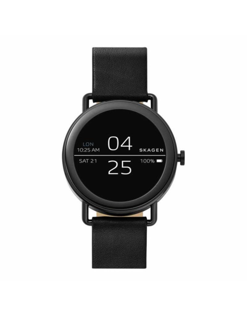 Skagen Smartwatch Skagen Connected Falster Gen 3 - SKT5001