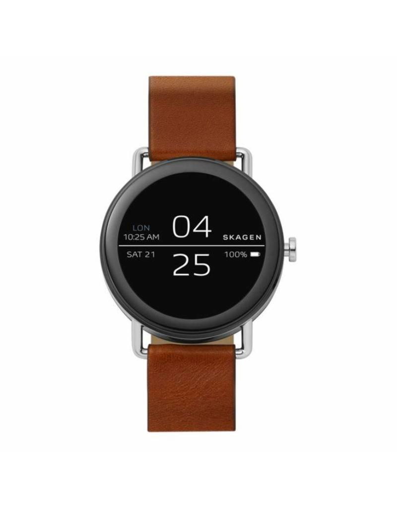 Skagen Smartwatch Skagen Connected Falster Gen 3 - SKT5003