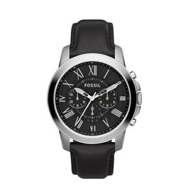 Fossil horloges Fossil Grant - FS4812IE
