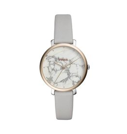 Fossil horloges Fossil Jacquline - ES4377