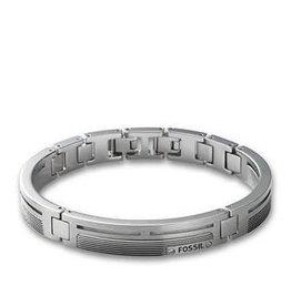 Fossil sieraden Gent Brace Dressed - JF84476040-*