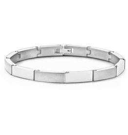 Danish Design Sieraden Titanium Bracelet - IJ103B1