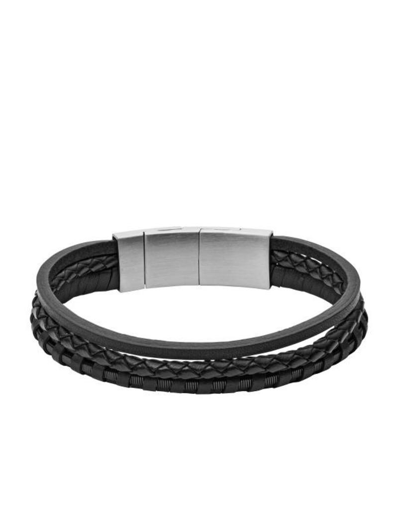 Fossil sieraden Bracelet - JF02935001