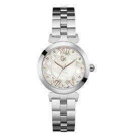 GC Horloge GC - Y19001L1