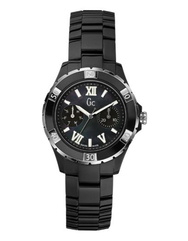 GC Horloge GC - X69002L2S