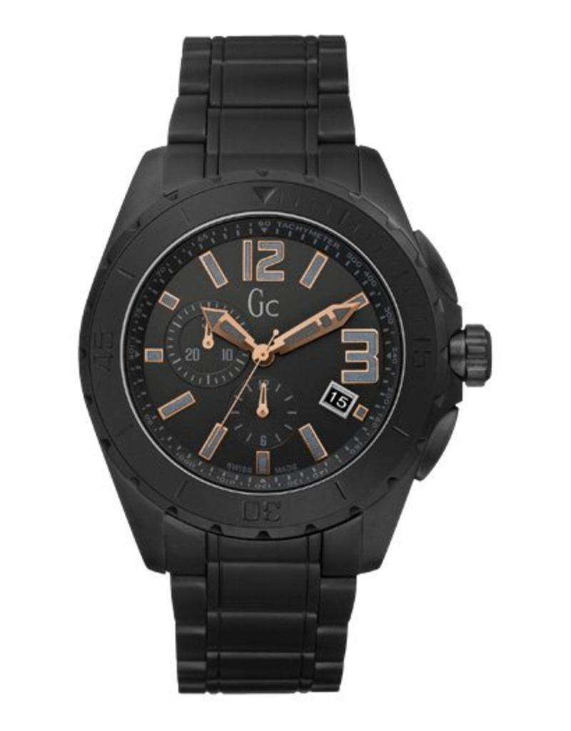 GC Horloge GC - X76009G2S