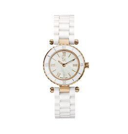 GC Horloge GC - X70011L1S