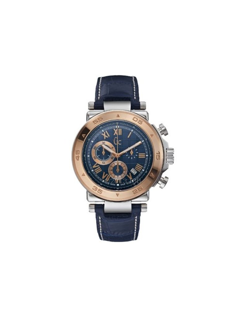 GC Sport Chic Collection - X90015G7S