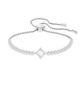 Swarovski Subtle Armband Star - 5290162
