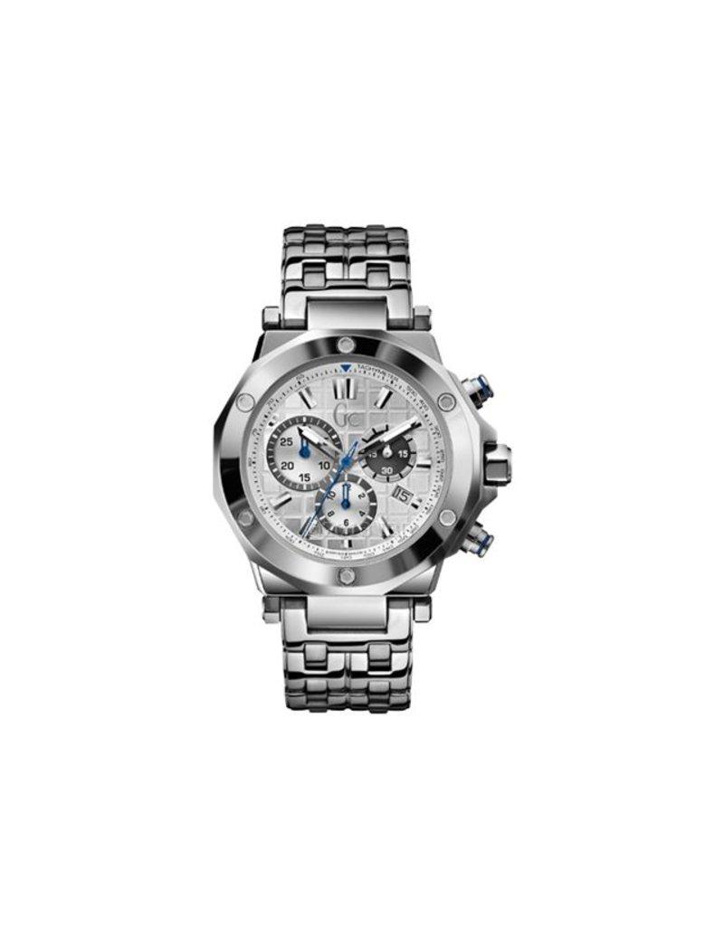 GC Gc Watches Swiss - X72011G1S
