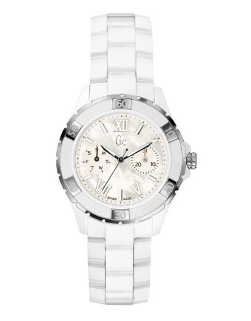 GC Horloge GC - X69001L1S