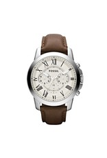 Fossil horloges Fossil Grant  - FS4735***
