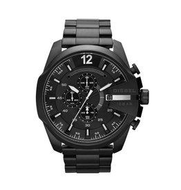 Diesel horloges Mega Chief - DZ4283